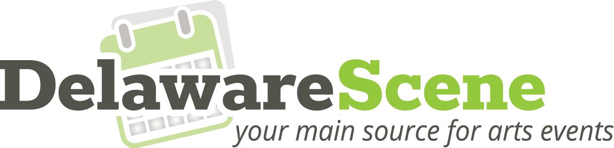 Delaware Scene Logo - First State Craft Guild